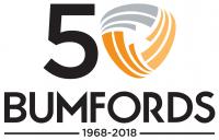 Bumfords 1968-2018