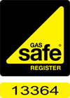gas-safe-registered-bumford-heating