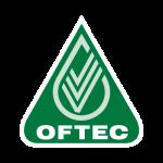 oftec-vector-logo