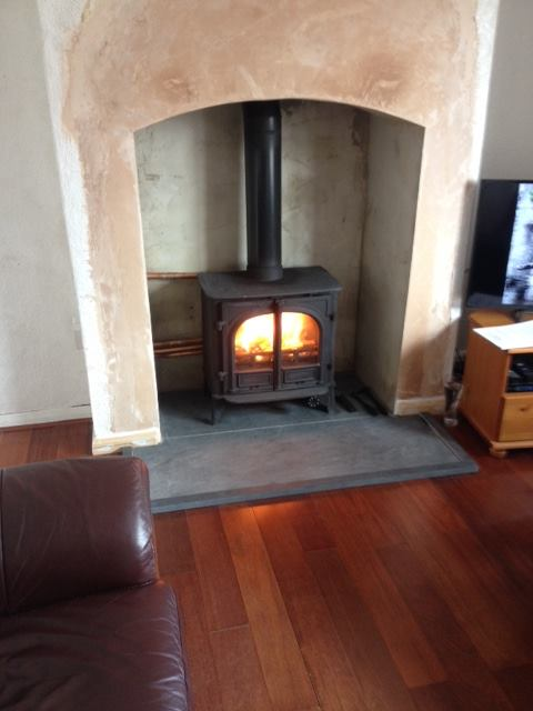 Fire Amp Fireplace Installation Maintenance And Repair
